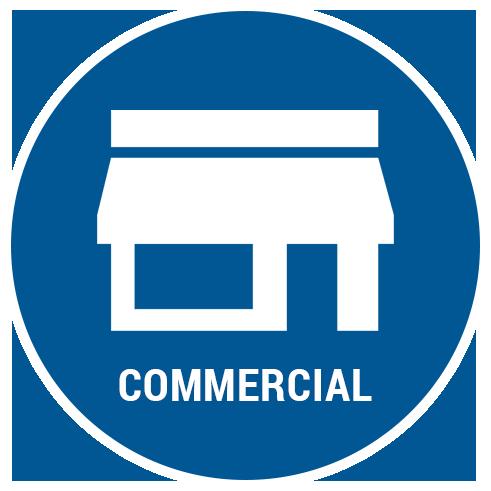 Culligan Commercial
