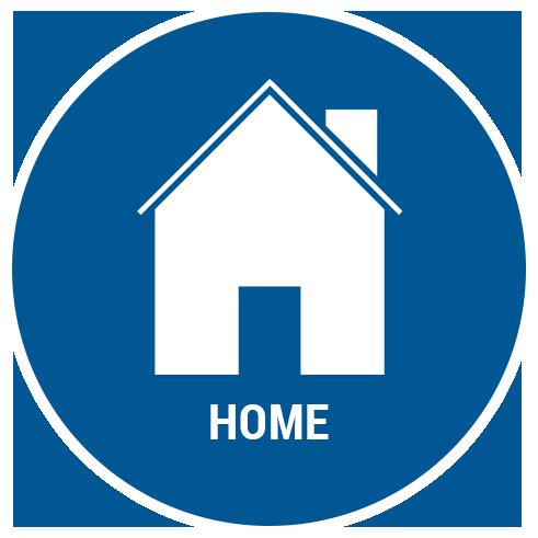 Culligan Home