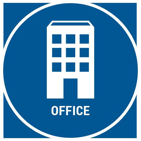Culligan Office